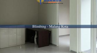 Rumah Mewah di Kota Malang