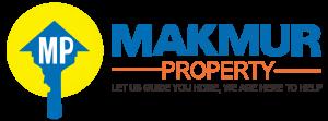 Makmur Property