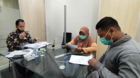 Rumah Ready Stock Malang, Agent Properti Malang, Agent Real Estate Malang, Makmur Property