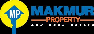 Brand MP, Brand Makmur Property, Makmur Property, Properti Makmur, MP Team, Tim MP, MP Malang, Makmur Property Malang, Malang Properti Makmur, Properti Makmur Malang, Web MP