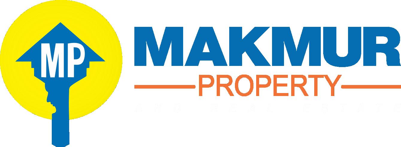 MakmurProperty.com-Property and Real Estate