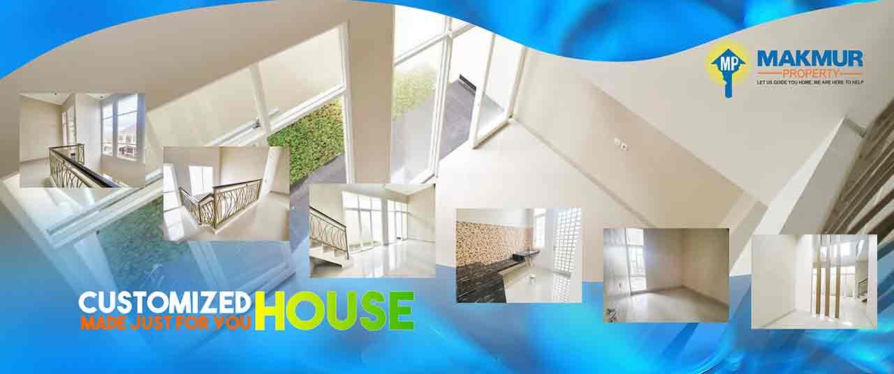 Desain Rumah Malang, Arsitek Malang, Rumah Murah Malang, Makmur Property, Properti Makmur, Agency Makmur Property Malang