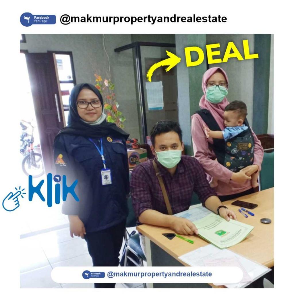 Instagram Makmur Property, MP Team, Makmur Property, Rumah Murah di Malang, Promo Rumah di Malang, Rumah Minimalis Malang, Promo Perumahan Malang, Pro Real, Properti Makmur