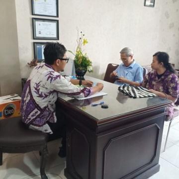 Rumah Murah Malang, Jual Rumah Murah Malang, Rumah Murah 100 Jutaan, Rumah Murah 200 Jutaan, Rumah Murah 300 Jutaan.