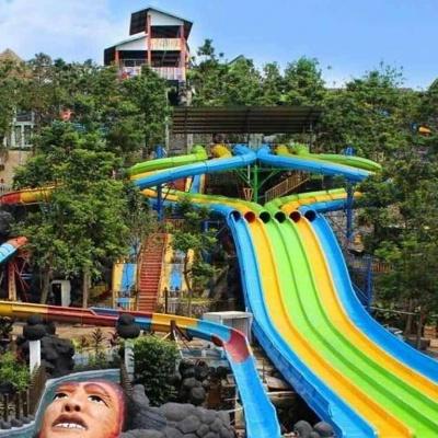 Jual Rumah dekat Wisata Wendit Kota Malang