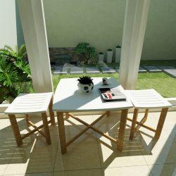 Furnitur Side Bisnis MP Makmur Property