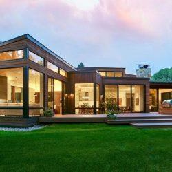 properties-6-480x480