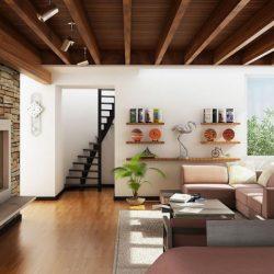 properties-7-480x480