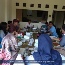 Team Makmur Property Rumah Malang